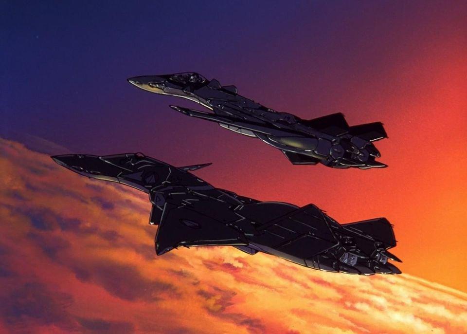 yf-21.jpg