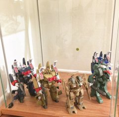 hmrfourthshelfworkinprogress