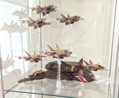 hmrthirdshelfworkinprogress2