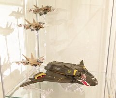 hmrthirdshelfworkinprogress