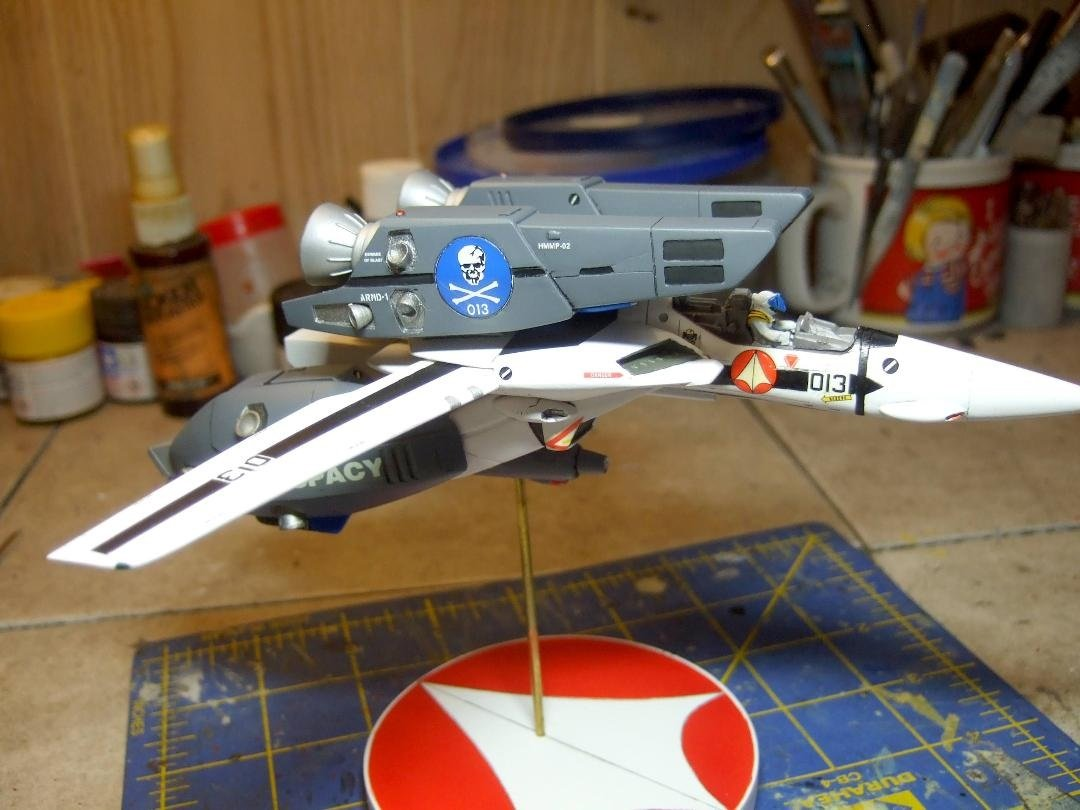 Club M 1-72 VF-1A Max Super Project (5).jpg
