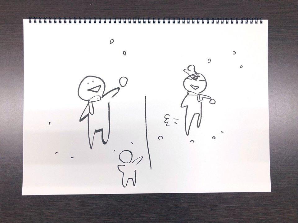 Snow ball fight.jpg