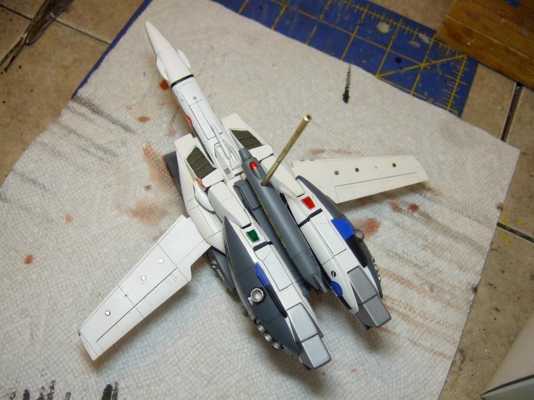 Club M 1-72 VF-1A Max Super Project (7).jpg