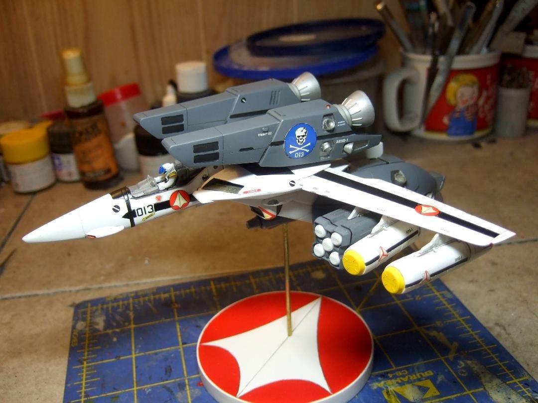 Club M 1-72 VF-1A Max Super Project (3).jpg