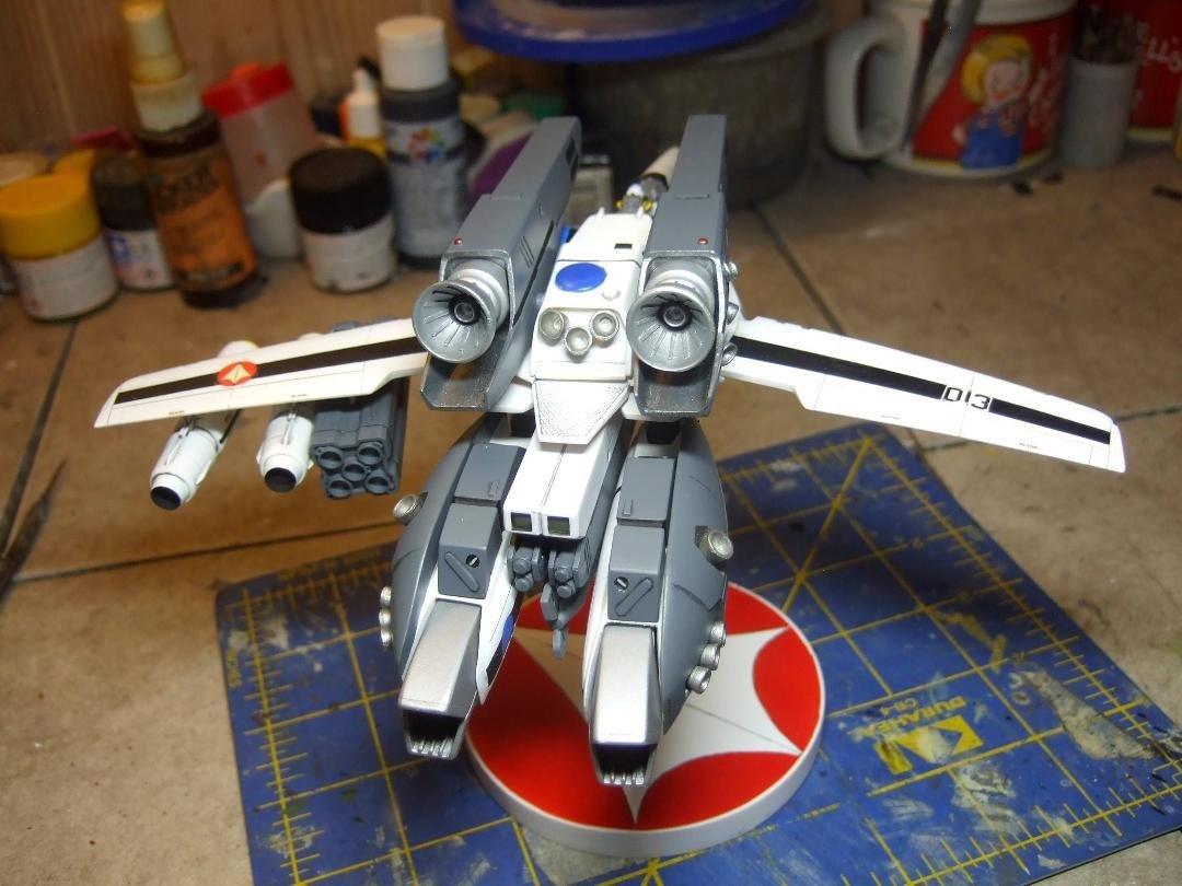 Club M 1-72 VF-1A Max Super Project (6).jpg