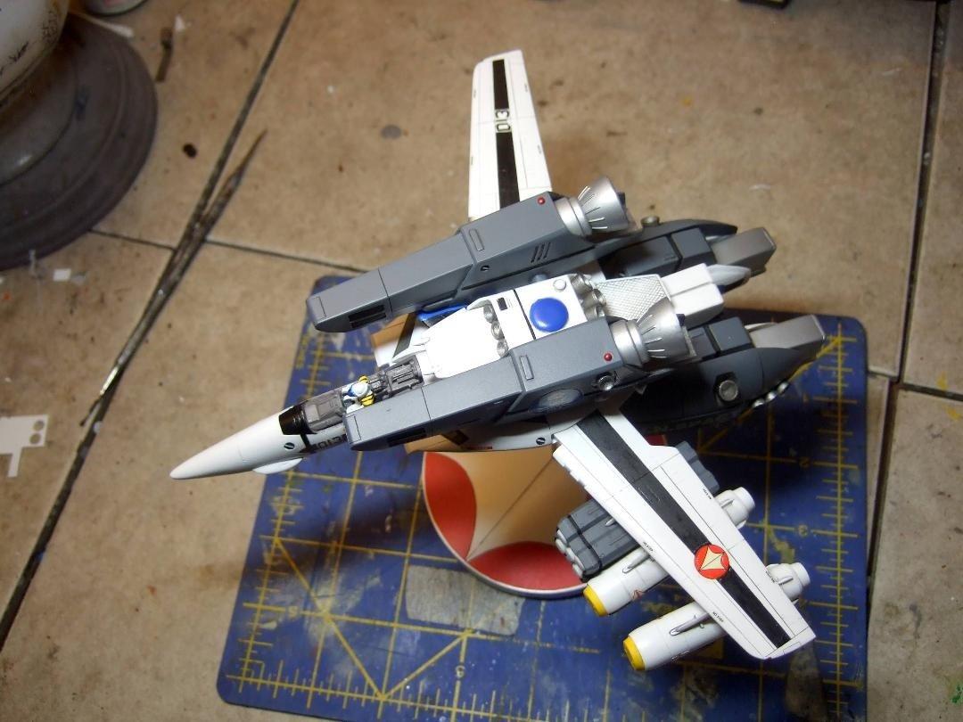 Club M 1-72 VF-1A Max Super Project (2).jpg