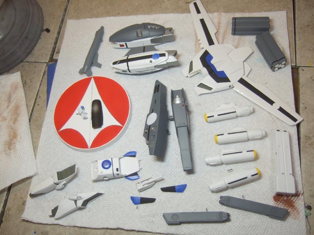 Club M 1-72 VF-1A Max Super Project (1).jpg