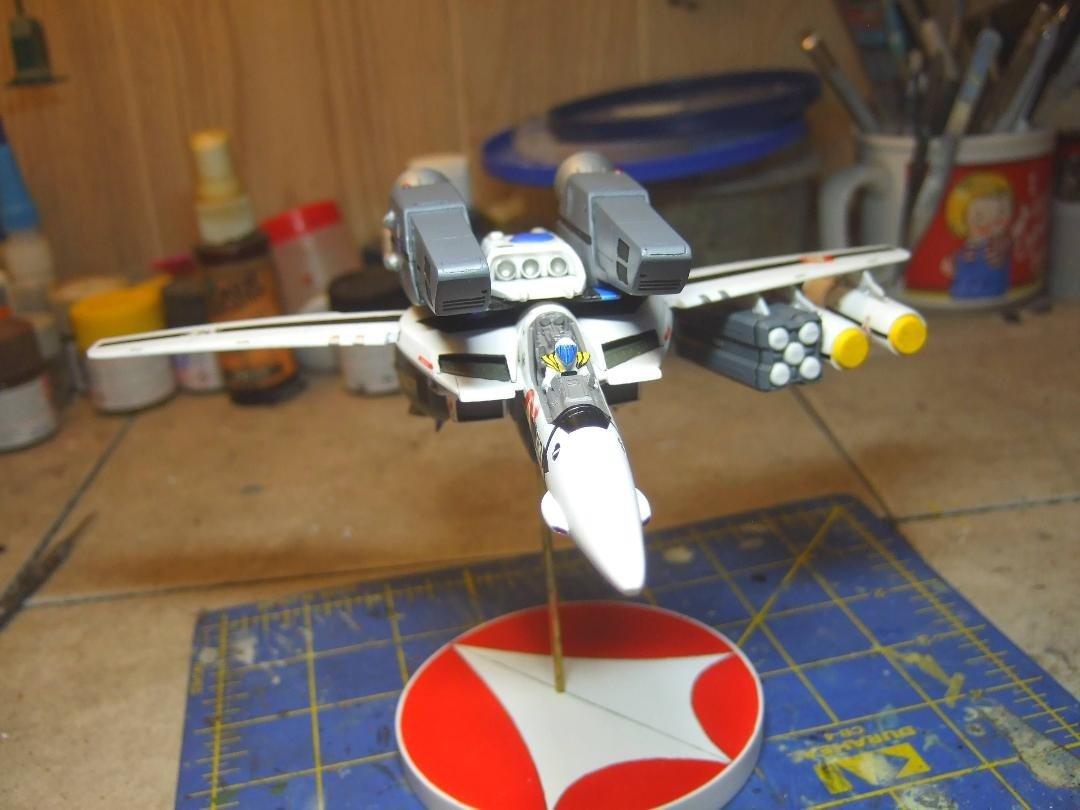 Club M 1-72 VF-1A Max Super Project (4).jpg