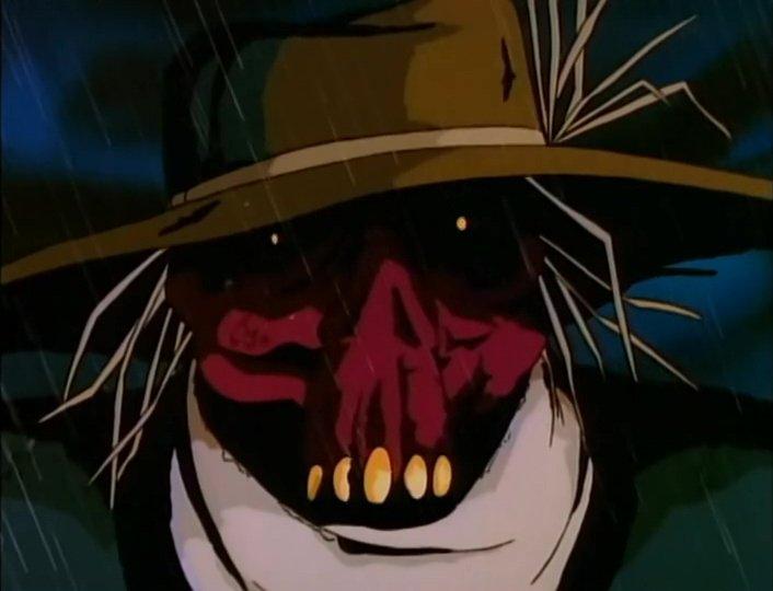 GR_Scarecrow-Ep19-4-2.jpg.a3001c89d97343636f2cf3a071abcaa5.jpg