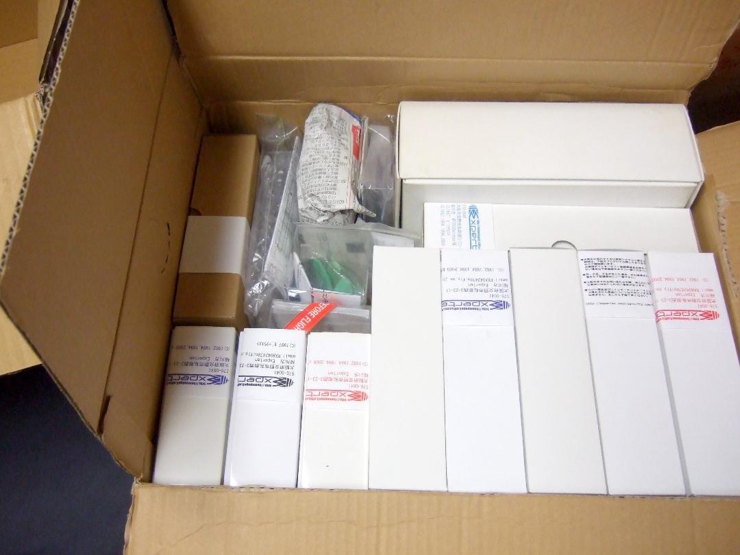 Macross Resin Kit Collection With Tom (7).jpg
