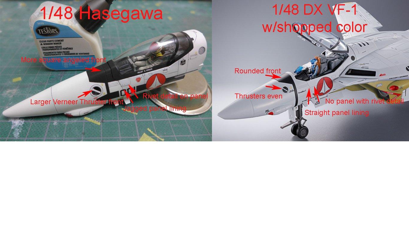 1482808581_HasegawavsDX.jpg.dcf70683558ac1dde553180588a7eebd.jpg