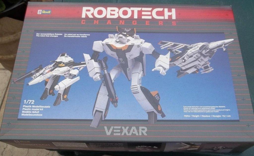 VF-1S ROBOTECH VEXAR 11-11-18.jpg