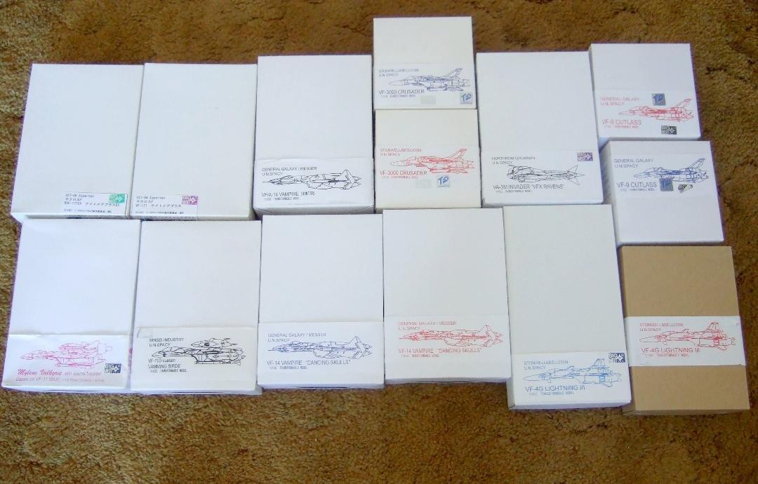Macross Resin Kit Collection With Tom (12).jpeg