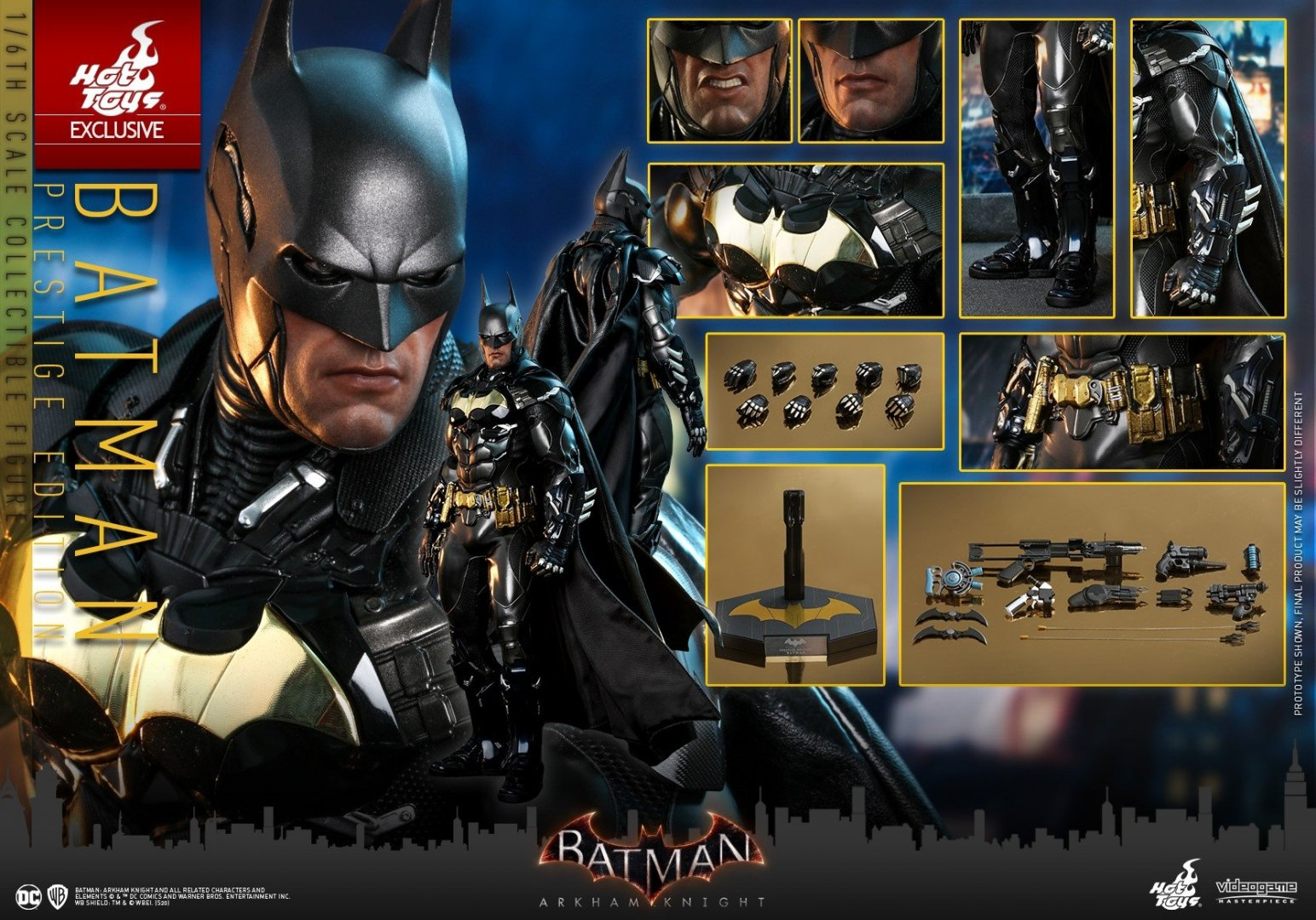 Arkham-Knight-Batman-Prestige-017.jpg
