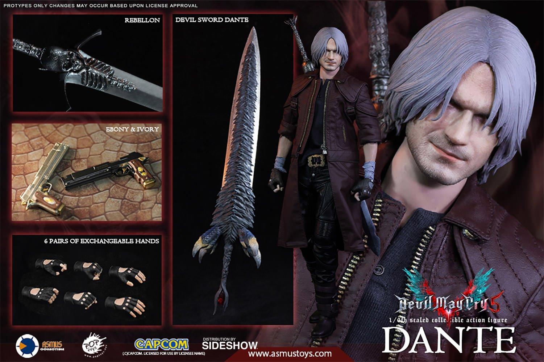 Asmus-DMCV-Dante-012.jpg