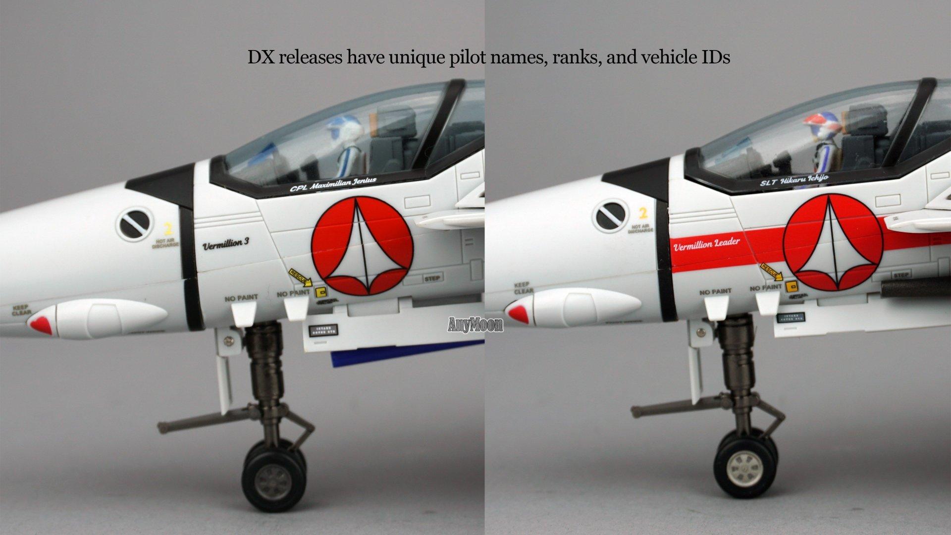 Bandai-DX-VF-1A-Max-TV-11.thumb.jpg.5ebaab78799961b6277e0c71e939324c.jpg