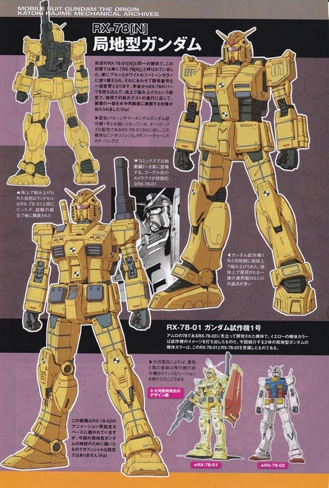 Gundam_Local_Type_01.jpg.fb399414a665de59425cac685f411399.jpg