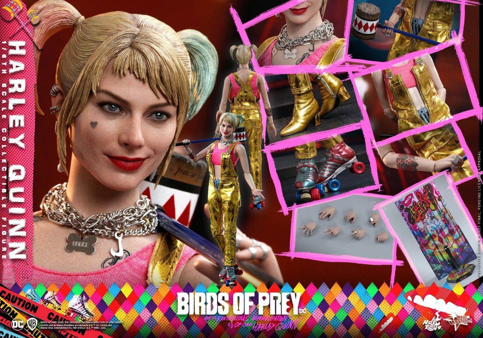 Hot-Toys-Birds-of-Prey-Harley-Quinn-018.jpg