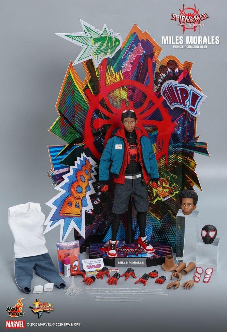 Hot-Toys-Miles-Morales-19.jpg