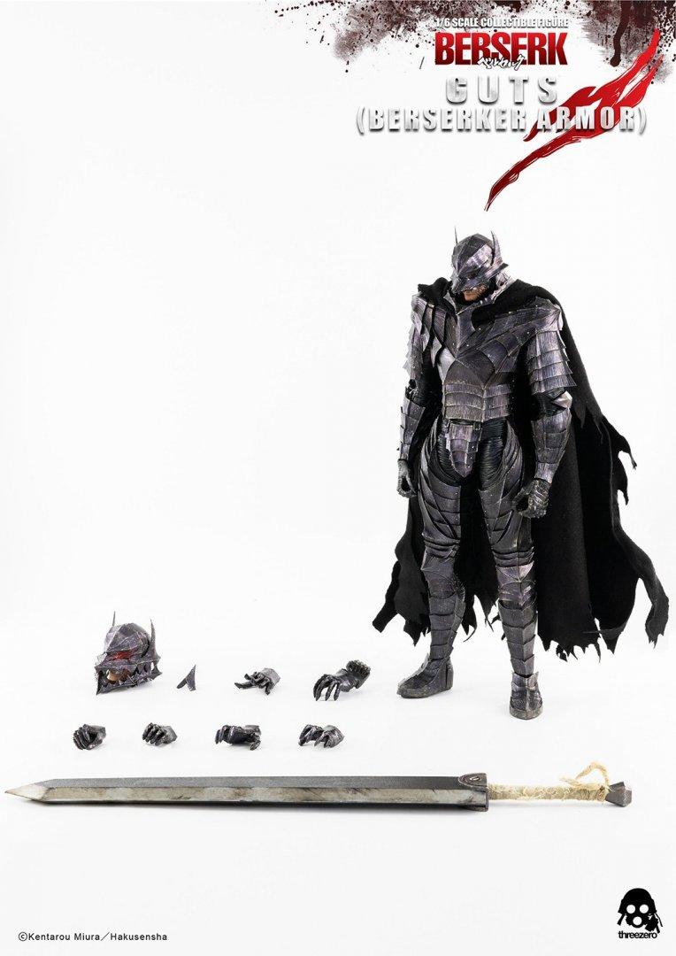 ThreeZero-Guts-in-Berserk-Armor-016.jpg