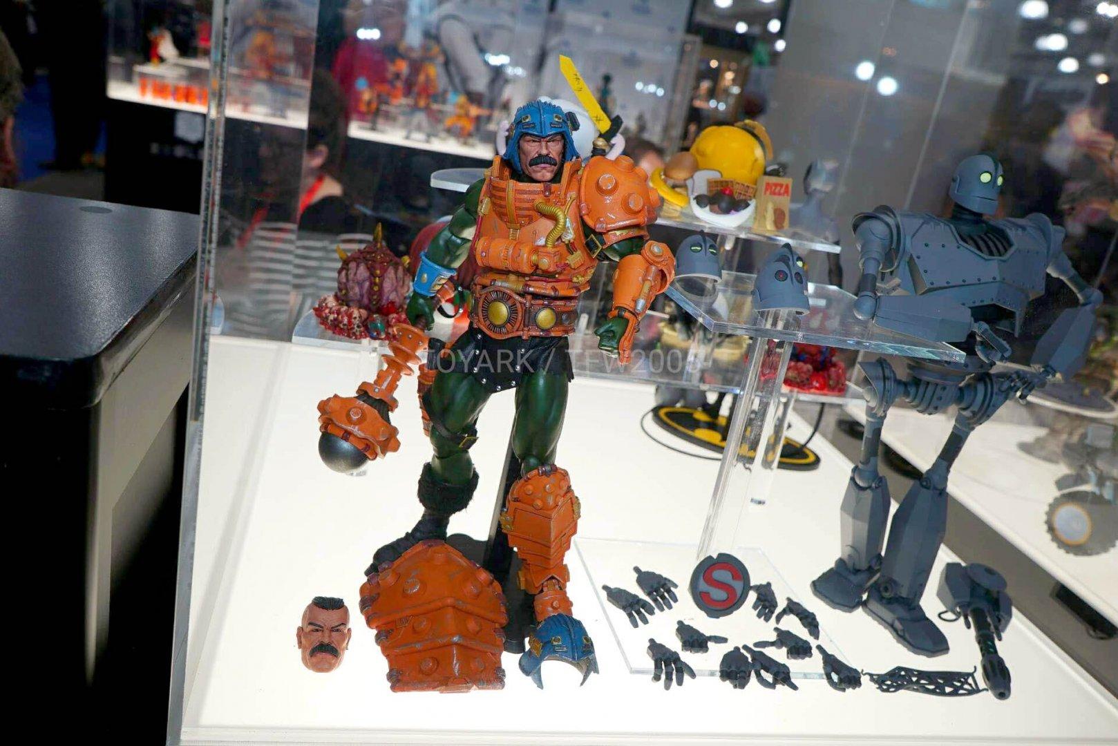Toy-Fair-2020-Mondo-001.jpg