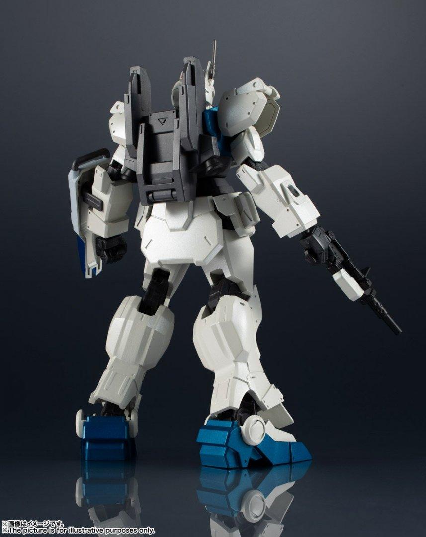 gundamuniverse_Ez-8_03.thumb.jpg.755aeb75895c1c624f425b4c80bedc78.jpg