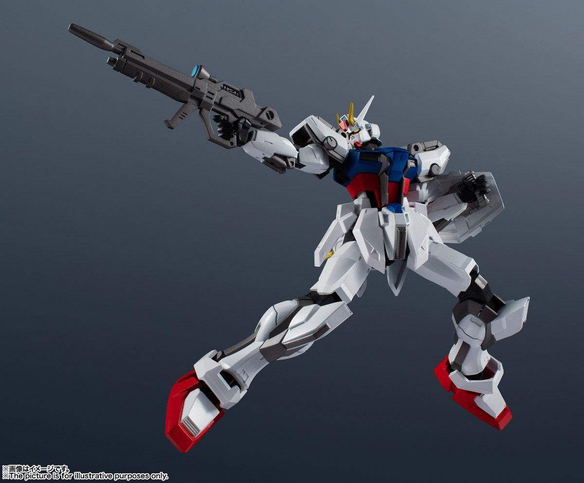 gundamuniverse_Strike_01.jpg.2b49976fc7bba584debfbb0e6db91225.jpg