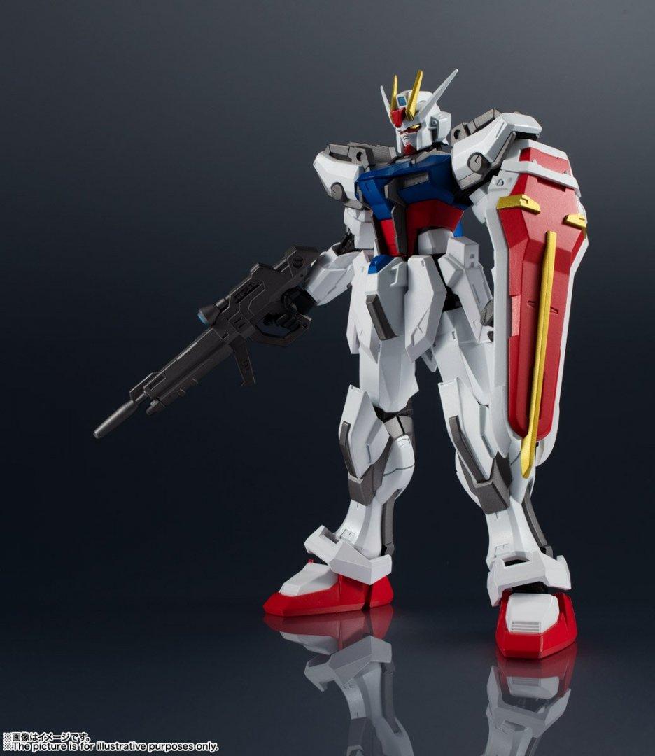 gundamuniverse_Strike_02.thumb.jpg.652228b6ba54c1da54ccce9b6ae3cb19.jpg