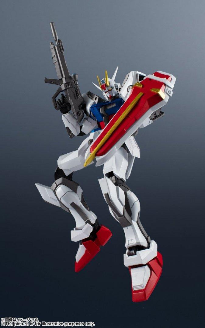 gundamuniverse_Strike_05.thumb.jpg.1c1dd69a6d90c98d89da595c92a8ec55.jpg