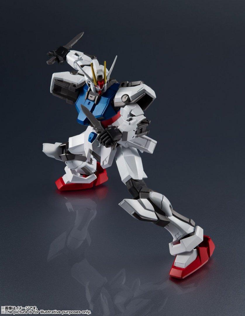 gundamuniverse_Strike_06.thumb.jpg.6732bb18685d5e512a388c79d057a4e2.jpg