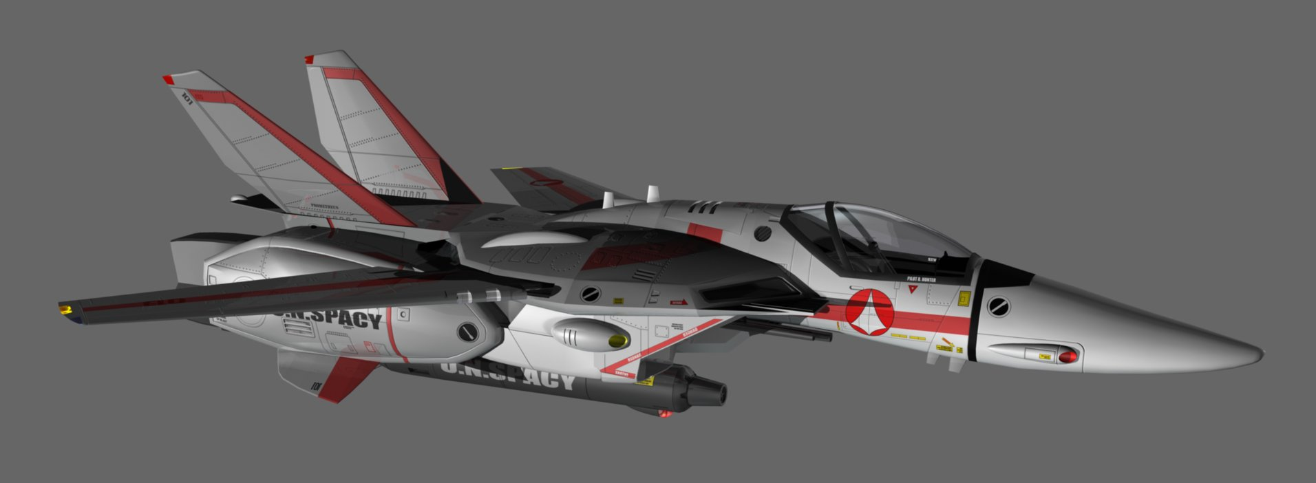 rick jet 2.jpg