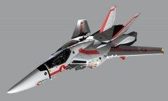rick jet 600.jpg
