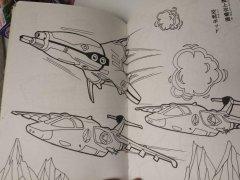 SDFM coloring book 3 4.jpg