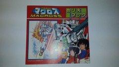 SDFM furoku coloring book front cover 1.jpg