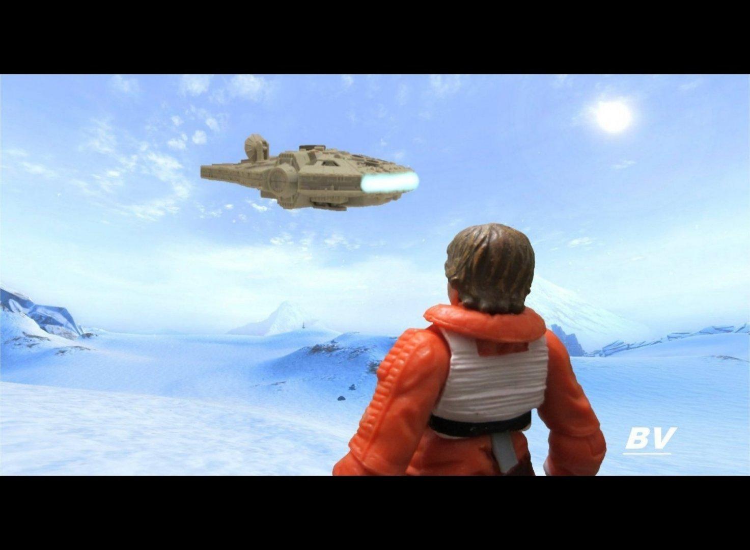 SW-E5. Hoth Escape 02.jpg