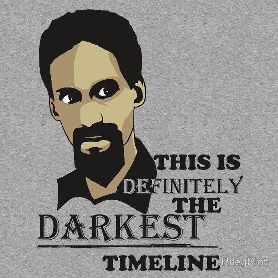 1552434322_darkesttimeline.jpg.bc87ee0bf86a67ec8e611a9b47af9df5.jpg