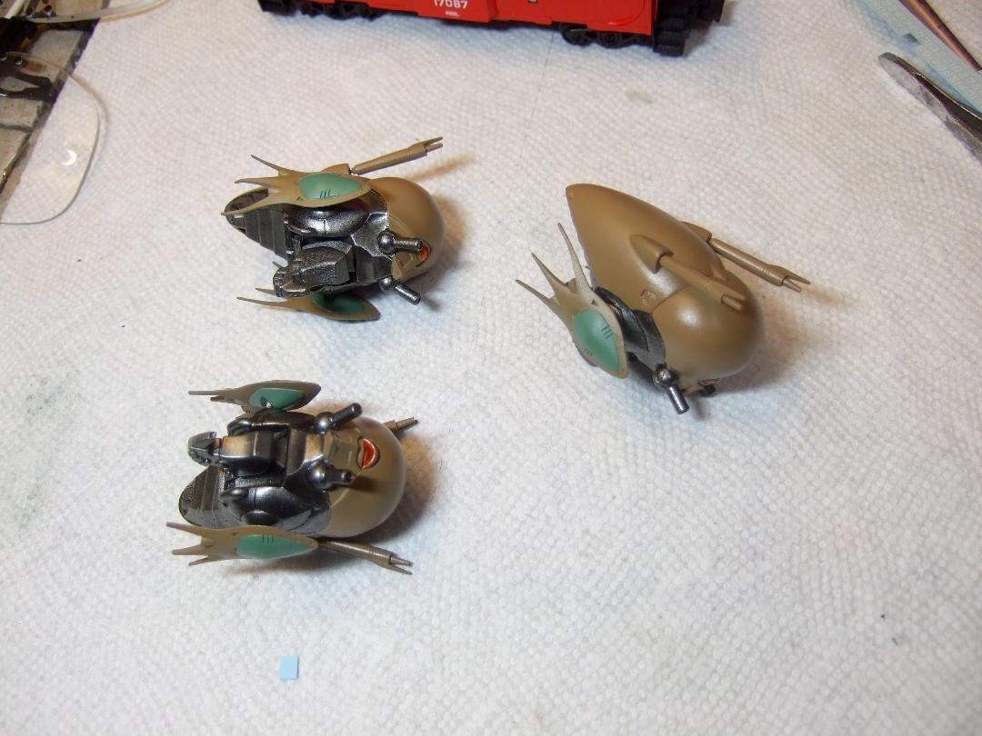Musasiya 1-72 VF-2SS Valkyrie Project Parts (5).jpeg