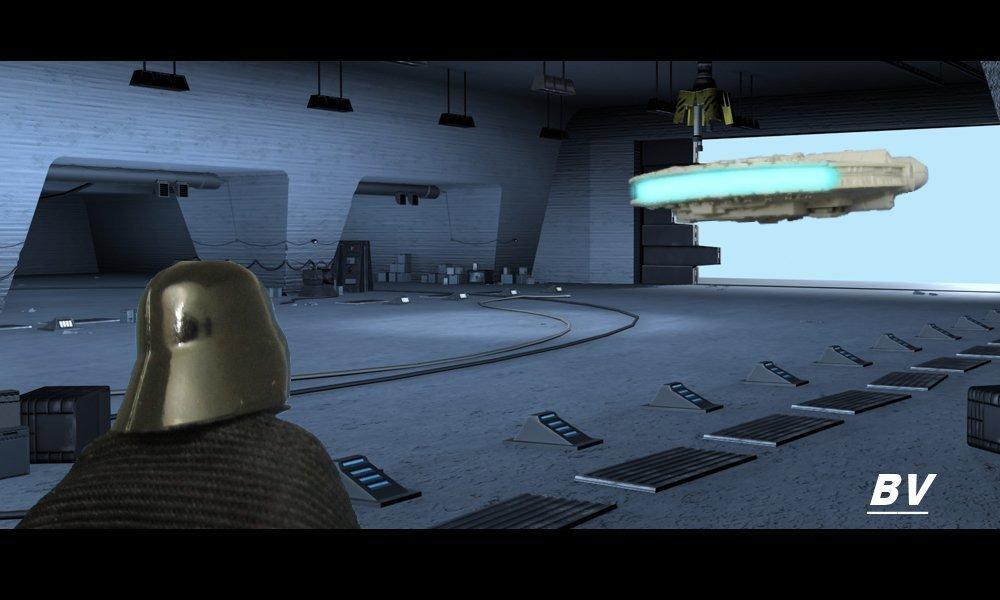 SW-E5. Hoth Escape 01.jpg