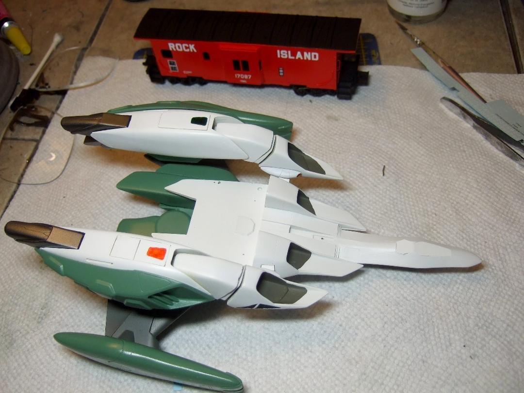 Musasiya 1-72 VF-2SS Valkyrie Project Parts (8).jpeg