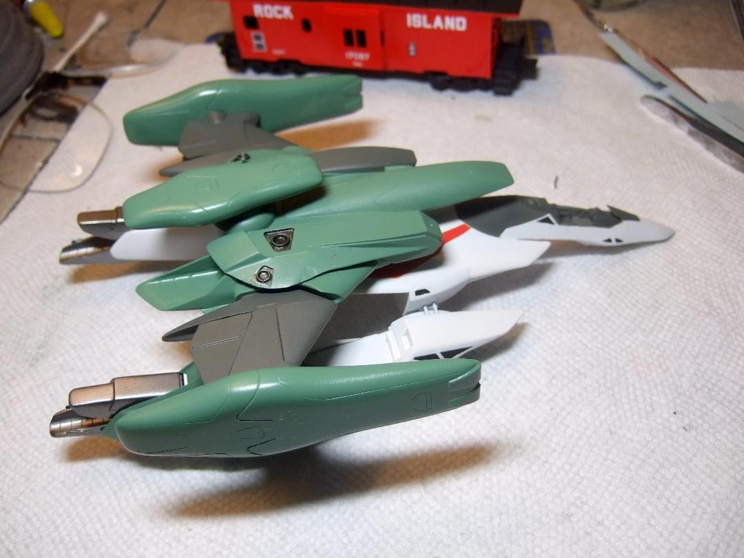 Musasiya 1-72 VF-2SS Valkyrie Project Parts (7).jpeg