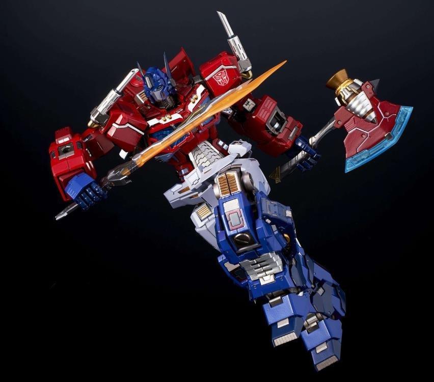 Flame_Toys_Kuro_Kara_Kuri_04_Transformers_Optimus_Prime_Model_Kit_h_1024x1024.jpg