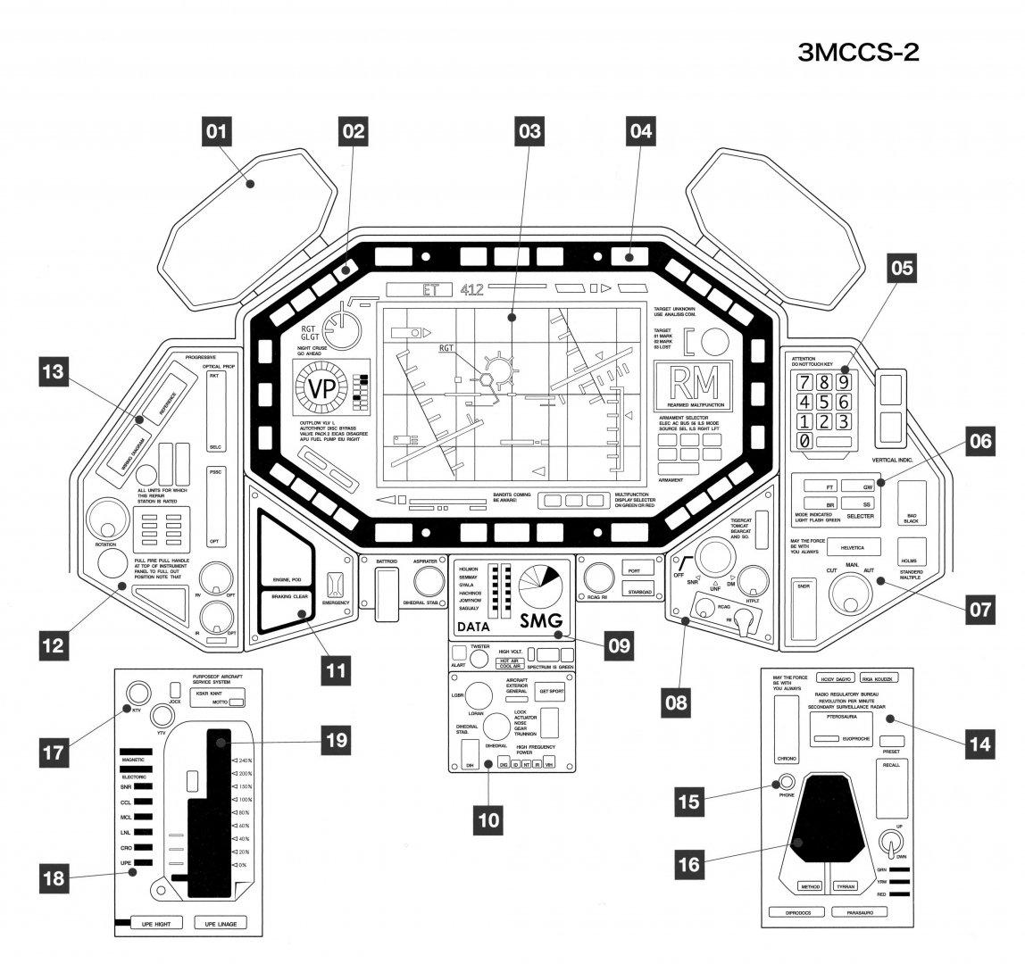 VF-1-Block-6-Valkyrie-3MCCS-2-COCKPIT.jpg