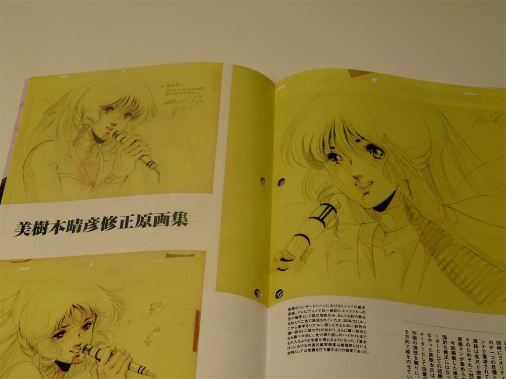 large.818810805_DocumentofMacross0045.jp