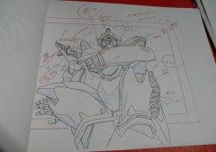 Macross 7 Sketchbook A 15.JPG