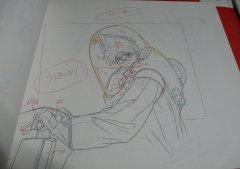 Macross 7 Sketchbook A 12.JPG