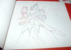 Macross 7 Sketchbook A 7.JPG