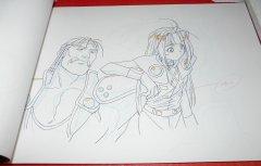 Macross 7 Sketchbook A 2.JPG