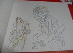 Macross 7 Sketchbook A 11.JPG