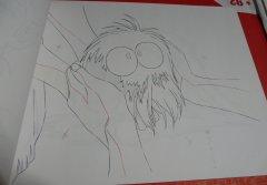 Macross 7 Sketchbook A 10.JPG
