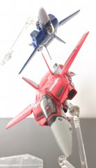 hmrvf1jmaxandmiliafighter